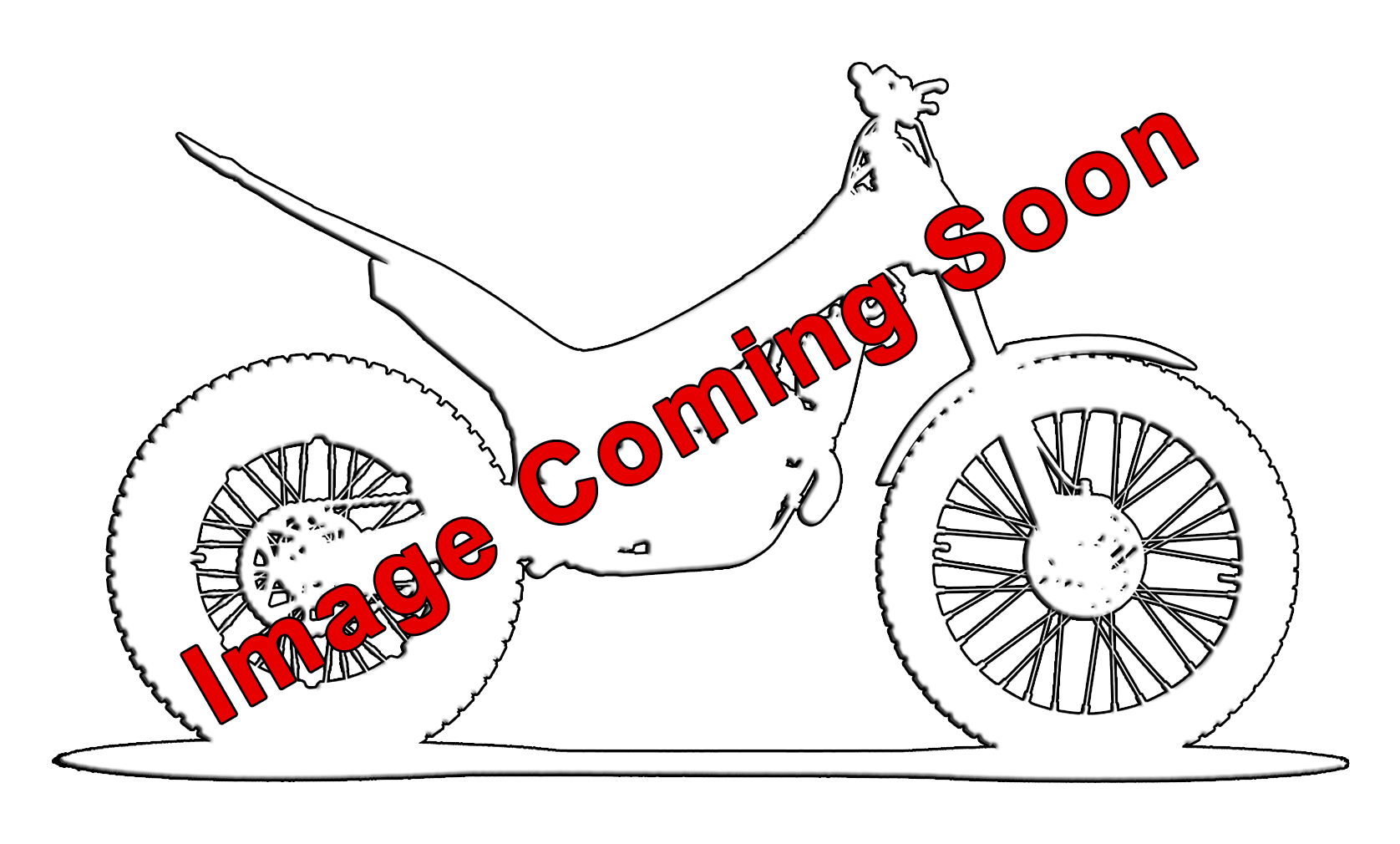 https://betamotorcycles.co.nz/wp-content/uploads/2019/09/bike-coming-soon-2.png